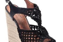 LC - Fashion & Style / by Lisa Charleyboy