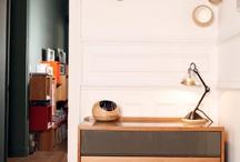 elements | furniture