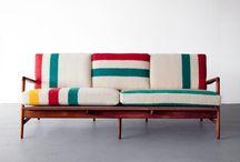 .furniture.