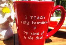 δασκαλα