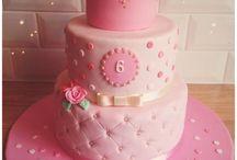marwa's birthday