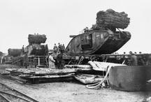 Railway guns, Armoured trains & Military rail, Panzerzuge, Eisenbahngeschutze / Armoured trains & Military rail, Panzerzuge, & Eisenbahngeschutze, railwayguns, railway guns