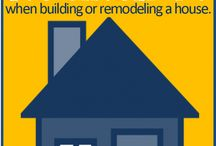 Remodeling tips & Ideas