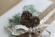 Christmas Gift Wrapping Inspirations