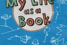 More Like Diary of a Wimpy Kid / by Scott County Library System
