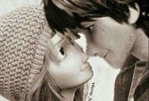 Astrid+Hiccup