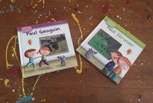 Livre jeunesse / livre enfant /