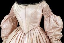1830~ Romanticism