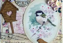 LOTV - Watercolour Digi Designs / 48 fabulous designs available as Simply Prints and re-sizeable digi images. Simply Prints are PDF files that contain 3 x A4 pages containing 2 x A5, 4 x A6 and 8 x A7 images on. The digi images are re-sizeable just like the digi stamps. They are in different sections of the website, so please make sure you order carefully