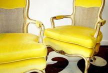 Funky Furniture / Cool furniture designs