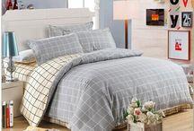 Bedding / Bedding Sets