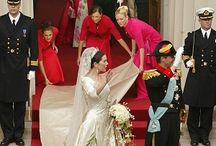 Royal wedings