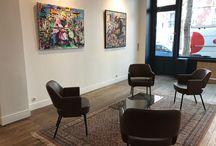Galerie Deux6