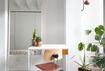 interiors_