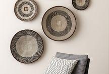 Interiørdetaljer/dekor