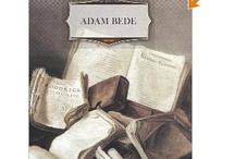 Books I've read 2012 / by Elise Logan