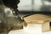 Format-4 Woodworking