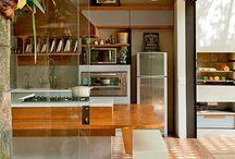 Cozinhas | Kitchen