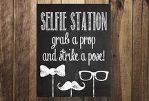 CSP selfie