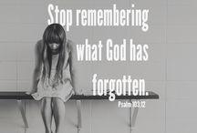 Jesus is my everything