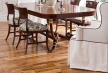 Flooring We Like / Pins from Others' Flooring We Find Appealing