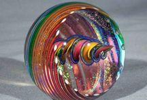 ボロシリケイトガラス