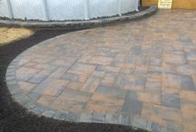 McSherrystown, Adams County Pavers Patio Hardscape Contractors - Ryan's Landscaping / Ryan's Landscaping is Adams Counties premiere hardscaping & pavers patio contractors. We are Hanover Area's preferred paver - hardscape contractor too. Our hard work, attention to detail fosters success right from the beginning. Give us a call today @ 717-632-4074 or contact us online @ www.ryanslandscaping.com/contact / by RYAN'S LANDSCAPING