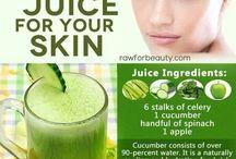 resep juice sehat