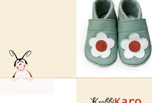 Baby Clothes & Accessoires