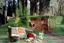 garden ideas no.18