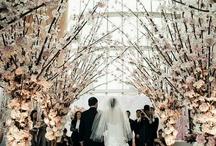 Ceremony: Decor Ideas / #weddings #indianwedding #indianweddings #sjsevents #sonaljshah #sonaljshahevents www.sjsevents.com #SJSevents  #indianwedding #indianweddings #wedding #weddings #ceremony #ceremonydecor #ceremonyideas