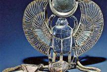 XXXXVI Ancient Egypt