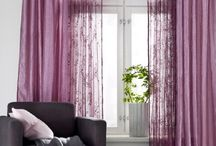 curtan ideas