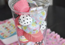 Kids Party Ideas  / by Nicole Gaitanos