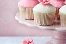 Cupcakes Inspiración