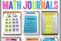 Matematica per le elementari