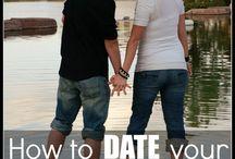 Ooo dating
