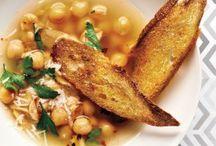 Supper / Soup recipe