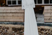 Labude Styled Shoot Winter Wedding