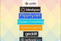 technify your classroom