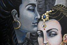 Шива / Shiva