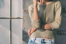 pure beauty in Gas Jeans / #gasjeans #jeans #modelphotography #purebeauty #editorial #fashion