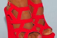 Sole Purpose / Shoes!!!!!!