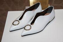 coliac shoes