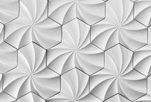ceramicos con texturas y relieves