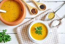 Food / by Lakshmi Arvind