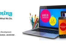 Web designing and web development / Best Web designing and web development company in Switzerland.