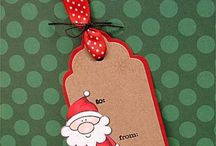 giftlabels