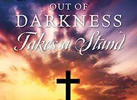 February 2016 Great Outskirts Press Books