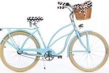 Bicicletas FavoriteBike - FEBRERO 2016